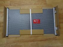 Радиатор кондиционера Chery Bonus A13-8105010