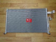 Радиатор кондиционера Chery Fora, Vortex Estina A21-8105110