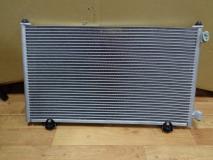 Радиатор кондиционера Geely Otaka 1802561180
