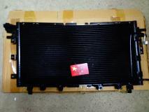Радиатор кондиционера Great Wall Hover дизель 8105000-K04
