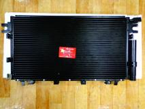 Радиатор кондиционера Great Wall Hover H5 8105100-K80