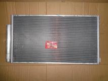 Радиатор кондиционера Great Wall Hover M2 8105000AY31XA