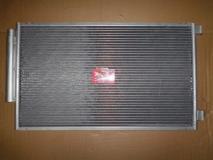 Радиатор кондиционера Greaw Wall Hover H6 8105100XKZ16A
