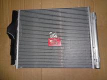 Радиатор кондиционера JAC S5 8105100U1510XZ