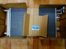 Радиатор кондиционера Kia Cerato 976062F000