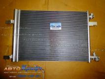 Радиатор кондиционера Opel Astra J 1850136