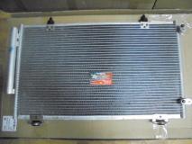 Радиатор кондиционера  Lifan X50 A8105100