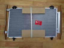 Радиатор кондиционера Lifan Solano B8105100
