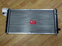Радиатор охлаждения Chery Bonus A13-1301110