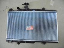 Радиатор охлаждения FAW V5 16400-02A10