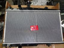 Радиатор охлаждения Geely MK  1016001409  1016001409
