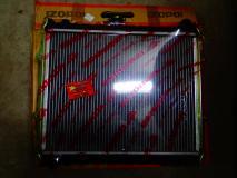 Радиатор охлаждения Great Wall Safe 1301110-F00