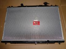 Радиатор охлаждения Great Wall Hover H6 1301100XKZ16A