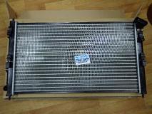 Радиатор охлаждения Mitsubishi Lancer 10 2007- MN156092