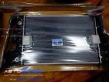Радиатор охлаждения Opel Astra J 13267652