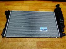 Радиатор охлаждения Samand 1.6L    07201041