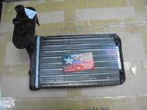 Радиатор отопителя Chery M11 M12 M11-8107130