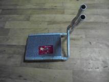 Радиатор отопителя Geely Vision 1061001245