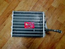 Радиатор салона Chery Bonus A13-8107150
