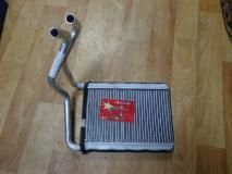 Радиатор салона Geely GC6 1018002735