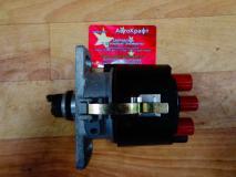 Распредилитель зажигания (трамблер)Chery QQ 465Q-1A2D-3706590