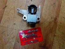 Регулятор напряжения генератора Chery Amulet A11-3701160