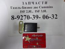 Реле стеклоочистителя BAW Fenix 1044 Евро 3 12V ВР17803750308