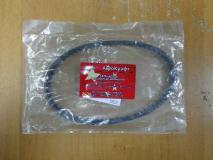 Ремень балансировочный Chery Tiggo 2.4L SMD182295