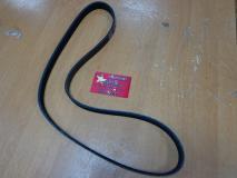 Ремень генератора Chery Amulet A11-3701315BA