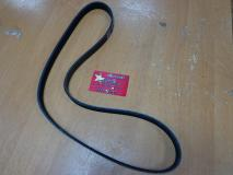 Ремень генератора Chery Bonus, Chery Very A11-3701315BA