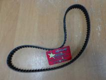 Ремень ГРМ Chery Amulet  480-1007081BA