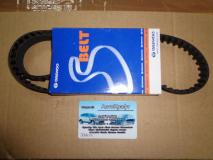Ремень ГРМ Chevrolet Lacetti DONC 16V 96814098