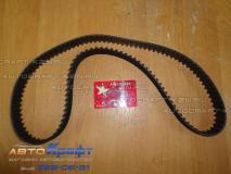 Ремень ГРМ Great Wall Hover H3 (4G63)  - ОРИГИНАЛ Mitsubishi  SMD182293