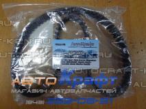 Ремень ГРМ Simbo - производство Mitsubishi