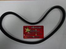 Ремень ГУРа Chery Bonus, Chery Very A11-3412051