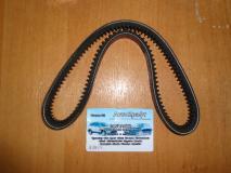 Ремень ГУРа Hyundai Elantra 57231-29100