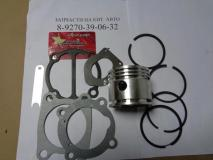 Ремкомплект компрессора Baw 1044 Евро 3 S3509010-C226