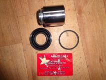 Ремкомплект переднего суппорта Great Wall Hover H5 9100596