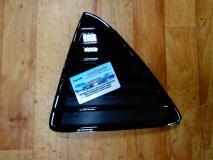 Решетка переднего бампера левая Ford Focus III 1718737