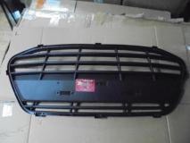 Решетка переднего бампера Lifan X50 AAB2803113