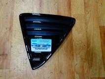 Решетка переднего бампера правая Ford Focus III 1718736