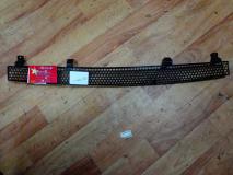 Решетка радиатора Chery Kimo S12-8401111