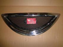 Решетка радиатора Chery QQ6 S21-8401100