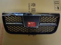 Решетка радиатора Chery Tiggo 2.4, Vortex Tingo T11-8401050