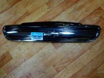 Решетка радиатора  Chevrolet Lanos 96303229