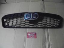 Решетка радиатора Faw Oley 8401050EN