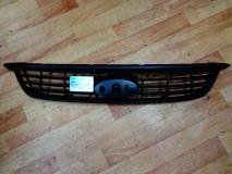 Решетка радиатора Ford Focus II 08-