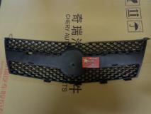 Решетка радиатора Geely MK 1018002988