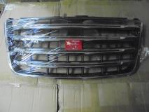 Решетка радиатора Great Wall Hover H3 NEW 8401200XK45XA