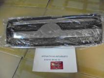 Решетка радиатора (хромированная) Great Wall Hover M2   5509100XY31XA